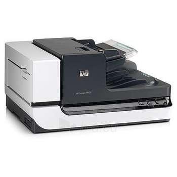 HP SCANJET N9120 Paveikslėlis 1 iš 1 250253300067