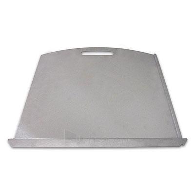 HP SFF G8 Hard Drive Blank Kit Paveikslėlis 1 iš 1 250257600283