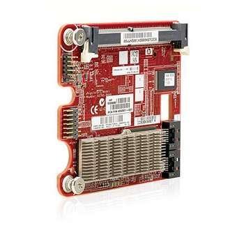 HP SMART ARRAY P712M/0MB Paveikslėlis 1 iš 1 250255400069