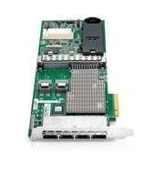 HP SMART ARRAY P812/1GB FBWC Paveikslėlis 1 iš 1 250255400072