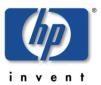 HP SMART ARRRAY BBWC P400 Paveikslėlis 1 iš 1 250255400074
