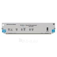 HP TMS zl Module w/1-yr Subscr Service Paveikslėlis 1 iš 1 250257500708