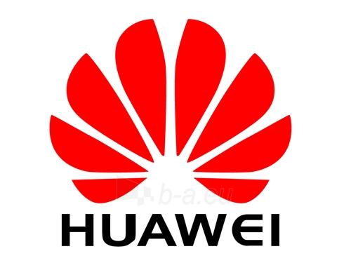 HUAWEI DDR4 RDIMM 8GB 288pin 0.9ns 2133M Paveikslėlis 1 iš 1 250255112312