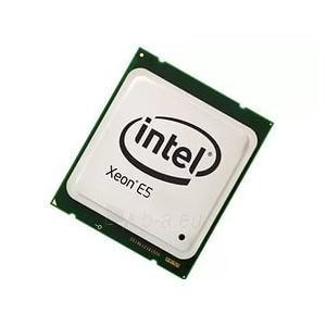 HUAWEI Xeon E5-2603v3 6Core with heatsin Paveikslėlis 1 iš 1 250255041726