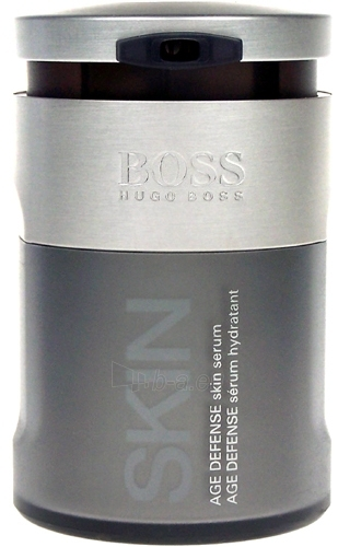 Hugo Boss Skin Age Defense Skin Serum Cosmetic 50ml Paveikslėlis 1 iš 1 250881300115