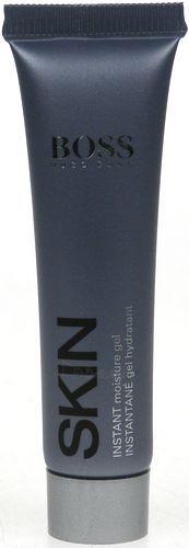 Hugo Boss Skin Instant Moisture Gel Cosmetic 15ml Paveikslėlis 1 iš 1 250881200014