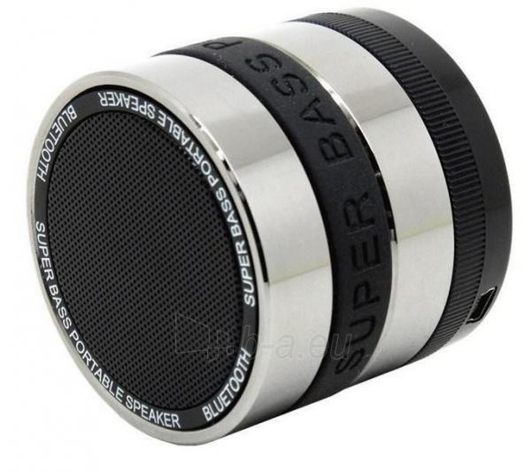 I-BOX STRIDER Bluetooth garsiakalbis Paveikslėlis 1 iš 4 250255800440