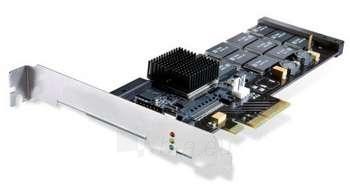 IBM 160GB HIGH IOPS SS CLASS SSD PCIE AD Paveikslėlis 1 iš 1 250255400076