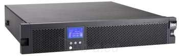 IBM 2200VA LCD 2U RACK UPS (100V/120V) Paveikslėlis 1 iš 1 250254300187