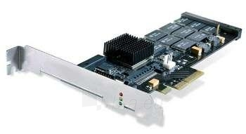 IBM 320GB HIGH IOPS SLC ADAPTER Paveikslėlis 1 iš 1 250255400079