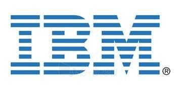 IBM 8GB 2R 1.5V PC3-12800 RDIMM Paveikslėlis 1 iš 1 250255111378