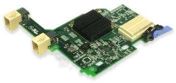 IBM EMULEX VIRTUAL FABRIC ADAPTER II Paveikslėlis 1 iš 1 250257300076