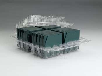 IBM LTO 4 LABELED TAPE CARTRIDGE LIBRARY Paveikslėlis 1 iš 1 250256800073