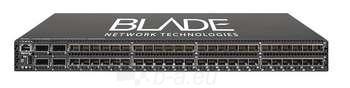 IBM RACKSWITCH G8264F Paveikslėlis 1 iš 1 250255080497