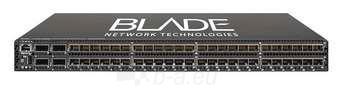 IBM RACKSWITCH G8264R Paveikslėlis 1 iš 1 250255080498