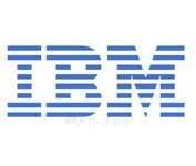 IBM SAS/SATA RAID KIT FOR 9229 Paveikslėlis 1 iš 1 250255400108