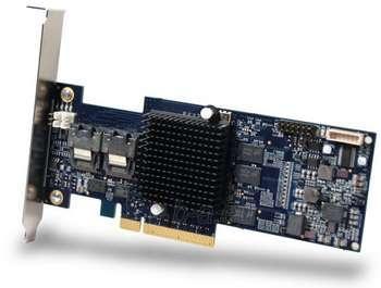IBM SERVERAID B5015 SSD CONTROLLER Paveikslėlis 1 iš 1 250255400109
