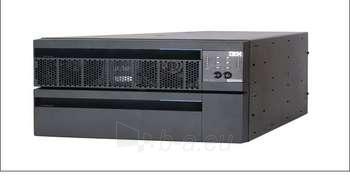 IBM UPS 10000XHV - RACK Paveikslėlis 1 iš 1 250254300195