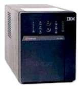 IBM UPS 1500 THV Paveikslėlis 1 iš 1 250254300196