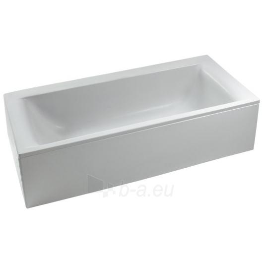Įleidžiama vonia IdealStandard Connect Paveikslėlis 1 iš 1 310820126606