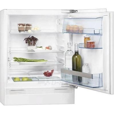 Šaldytuvas AEG SKS58200F0 Paveikslėlis 1 iš 2 250137000149