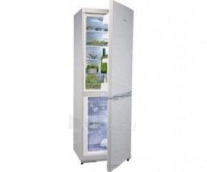 Įmontuojamas šaldytuvas ATLANT XM 4307-078 Paveikslėlis 1 iš 1 250137000282