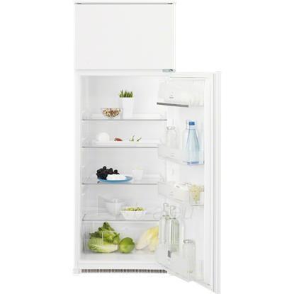 Įmontuojamas šaldytuvas Electrolux EJN2301AOW Paveikslėlis 1 iš 3 250137000207