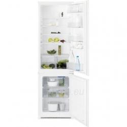 Įmontuojamas šaldytuvas Electrolux ENN2800BOW Paveikslėlis 1 iš 1 250137000330