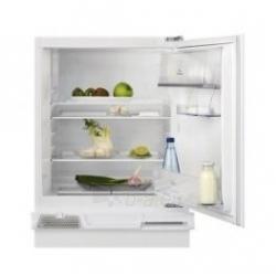 Įmontuojamas šaldytuvas Electrolux ERN1300AOW Paveikslėlis 1 iš 1 250137000267