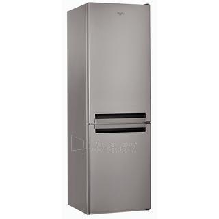 Šaldytuvas Whirlpool BSNF 8722 OX Paveikslėlis 1 iš 2 250137000427