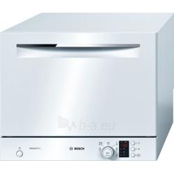 Dishwasher Bosch SKS62E22EU Paveikslėlis 1 iš 3 250114000301