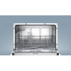 Dishwasher Bosch SKS62E22EU Paveikslėlis 2 iš 3 250114000301