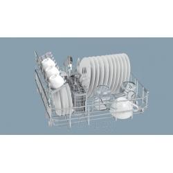 Dishwasher Bosch SKS62E22EU Paveikslėlis 3 iš 3 250114000301
