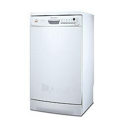Dishwasher ELECTROLUX ESF 45010 Paveikslėlis 1 iš 1 250114000160