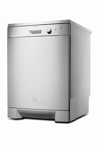 Dishwasher ELECTROLUX ESF 6126 Paveikslėlis 1 iš 1 250114000161