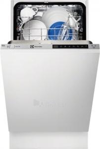 Indaplovė Electrolux ESL4650RO Paveikslėlis 1 iš 1 250132000288