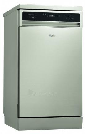 Dishwasher Whirlpool ADPF 872 IX Paveikslėlis 1 iš 1 250114000295
