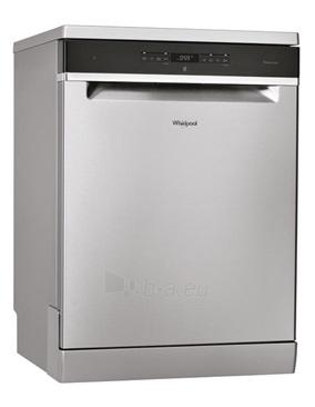 Dishwasher Whirlpool WFO 3O33 D X Paveikslėlis 1 iš 1 310820074200