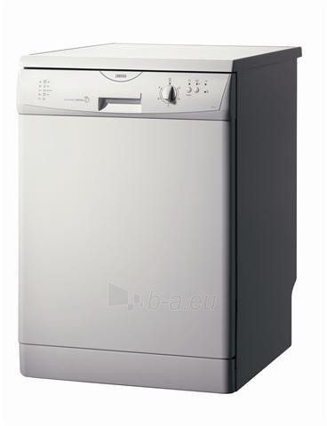 Dishwasher ZANUSSI ZDF 211 Paveikslėlis 1 iš 1 250114000168