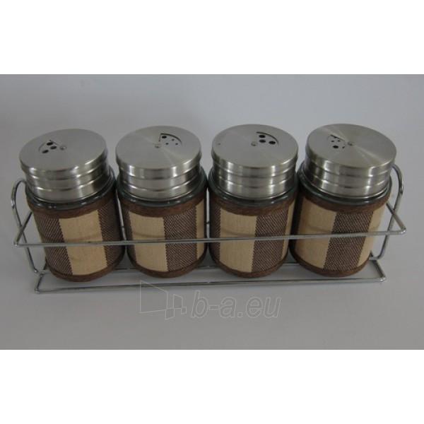 Indeliai biriems produktams stikl. 4d. 11B0136 Paveikslėlis 1 iš 1 310820040791