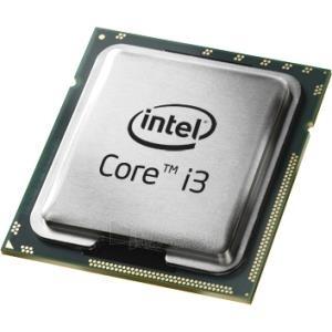 Intel Core i3-3250T, Dual Core, 3.00GHz, 3MB, LGA1155, 22nm, 35W, VGA, TRAY Paveikslėlis 1 iš 1 250255041664