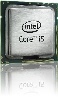Intel Core i5-3330S, Quad Core, 2.70GHz, 6MB, LGA1155, 22nm, 65W, VGA, TRAY Paveikslėlis 1 iš 1 250255041561