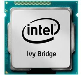 Intel Core i7-3770T, Quad Core, 2.50GHz, 8MB, LGA1155, 22mm, 45W, VGA, TRAY Paveikslėlis 1 iš 1 250255041604