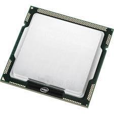 Intel Core i7-4770S, Quad Core, 3.10GHz, 8MB, LGA1150, 22mm, 65W, VGA, TRAY/OEM Paveikslėlis 1 iš 1 250255041612