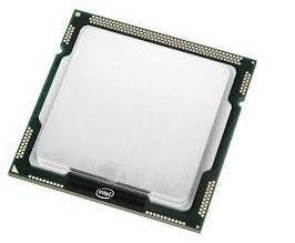 Intel Core i7-4790S, Quad Core, 3.20GHz, 8MB, LGA1150, 22nm, 65W, VGA, BOX Paveikslėlis 1 iš 1 250255041619