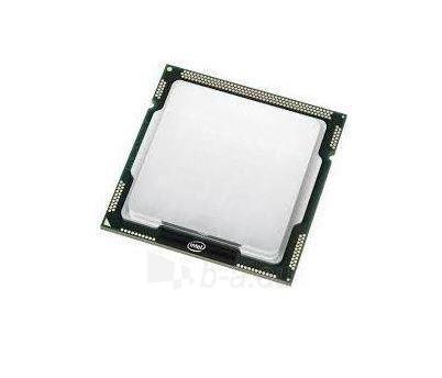 Intel Core i7-5820K, Hexa Core, 3.30GHz, 15MB, LGA2011-V3, 22nm, 140W, BOX Paveikslėlis 1 iš 1 250255041688