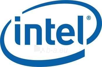 INTEL H61 S1155 DDR3 VGA/DVI GBE UATX Paveikslėlis 1 iš 1 250255050624