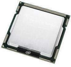 Intel Pentium G3440T, Dual Core, 2.80GHz, 3MB, LGA1150, 22nm, 35W, VGA, TRAY Paveikslėlis 1 iš 1 250255041637