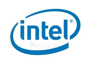 INTEL XEON E5504 2.0GHZ/1366/4MB QUADCOR Paveikslėlis 1 iš 1 250255041181