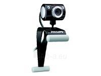 Internetinė kamera PHILIPS Webcam Philips SPC 520NC/00 Paveikslėlis 1 iš 1 250255220079